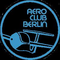 Aero-Club Berlin e. V.