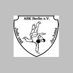 Allgemeiner Budo- und Kampfsportverein Berlin e. V.