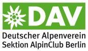 AlpinClub Berlin e. V.