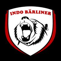 Allgemeiner Sport Club Indo Bärliner e. V.