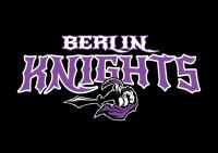 American Football Club Berlin Knights e. V.