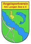 Angelsportverein am Langen See e. V.