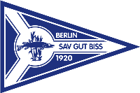 Sport- und Anglerverein Gut-Biß e. V. Berlin-Tegel