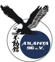 Atlanta 96 e. V.