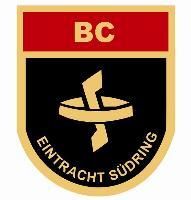 Badminton-Club Eintracht Südring im BSC Eintracht Südring e. V.