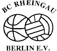 Ballspielclub Rheingau Berlin e. V.