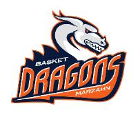 Basket Dragons Marzahn e. V.