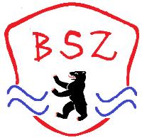 Behinderten Sportverein Zehlendorf e. V.