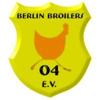 Berlin Broilers 04 e.V.