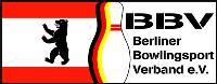 Berliner Bowlingsport-Verein e. V.