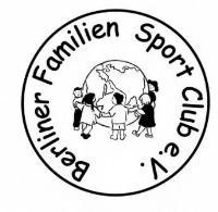 Berliner Familien-Sport-Club e. V.