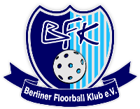 Berliner Floorball Klub e. V.