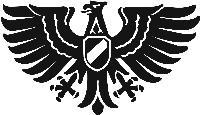 Berliner Fußballclub Preussen 1894 e.V.