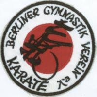 Berliner Gymnastikverein e. V.