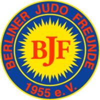 Berliner Judo Freunde 1955 e. V.