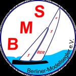 Berliner Modellsegler e. V.