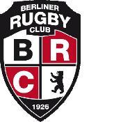 Berliner Rugby-Club e. V.