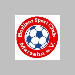 Berliner Sportclub Marzahn e. V.
