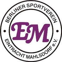 Berliner Sportverein Eintracht Mahlsdorf e. V.