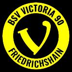 BSV Victoria 90 Friedrichshain e. V.