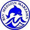 Berliner Schwimmverein Medizin Marzahn 1990 e. V.
