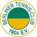Berliner Tennis-Club 1904 Grün-Gold e. V.