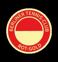 Berliner Tennis-Club Rot-Gold e. V.