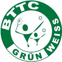 Berliner Tennis- und Tischtennisclub Grün-Weiß e. V.