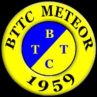 Berliner Tisch-Tennis-Club Meteor e. V.