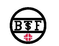 Berliner Turn- und Sportverein Friesen e. V.