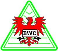Berliner Wanderclub e. V.