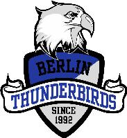 Berlin Thunderbirds e. V.