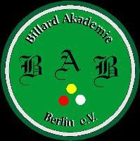 Billard Akademie Berlin e. V.