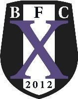 BFC Mixalot e. V.