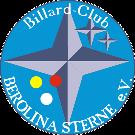 Billard-Club Berolina Sterne e. V.
