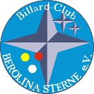 BC Berolina-Sterne e.V.