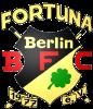 Billard-Freizeitclub Fortuna Berlin von 1977 e. V.
