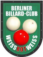 Billard-Club Weiß-Rot-Weiß Berlin e. V.