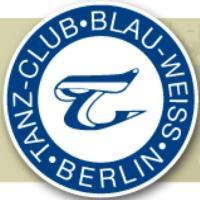 Blau-Weiss Berlin e. V. Club für Amateurtanzsport