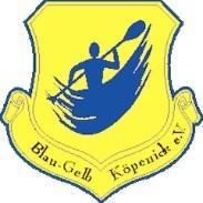 Blau-Gelb Köpenick e. V.
