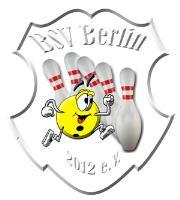 BSV Berlin 2012 e. V.