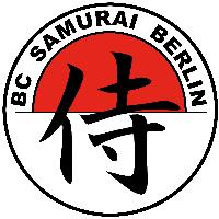 Budo Club Samurai Berlin e. V.