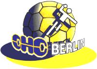 Charlottenburger Handball-Club e. V.