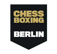 Chess Boxing Club Berlin e. V.