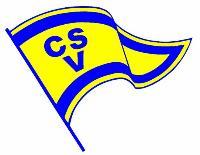 Cöpenicker Segler-Verein e.V.