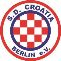 S.D. Croatia-Berlin e. V.