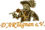 D'ARTagnan e. V.