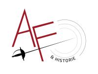 Allround-Fencing und Historie e. V.