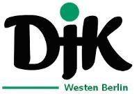 Sportvereinigung Deutsche Jugendkraft Westen zu Berlin e. V.