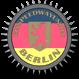 Eisspeedwayunion Berlin e. V.